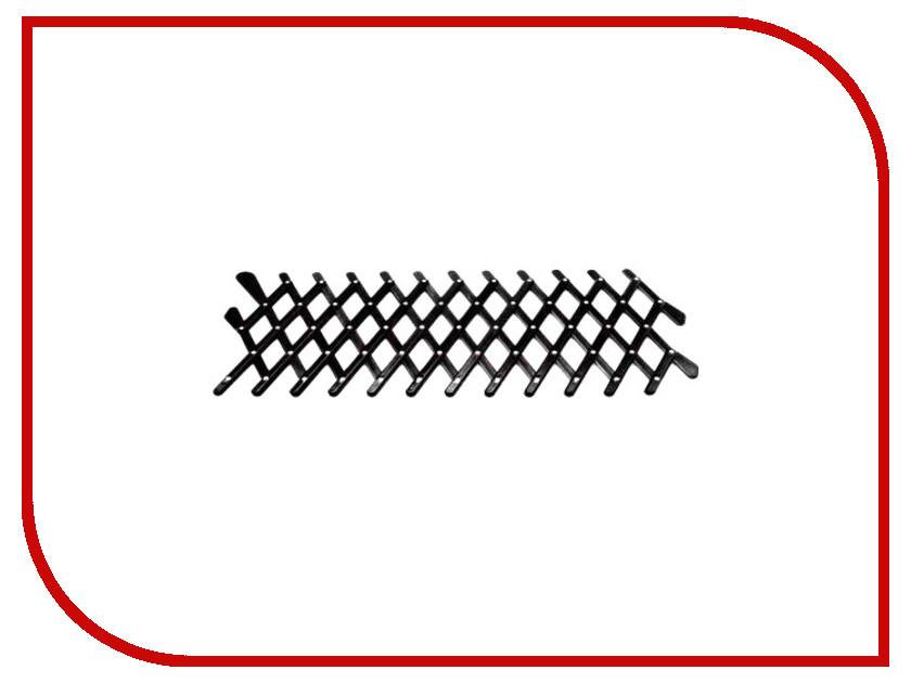 Автогамак Решетка на автомобильное окно Трикси 13101