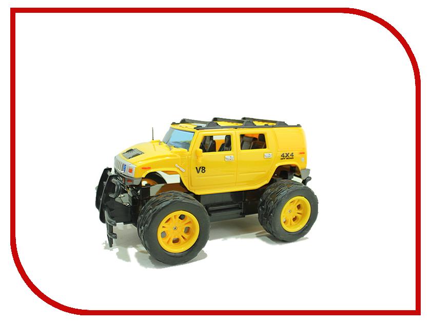 Радиоуправляемая игрушка Yako M6256<br>