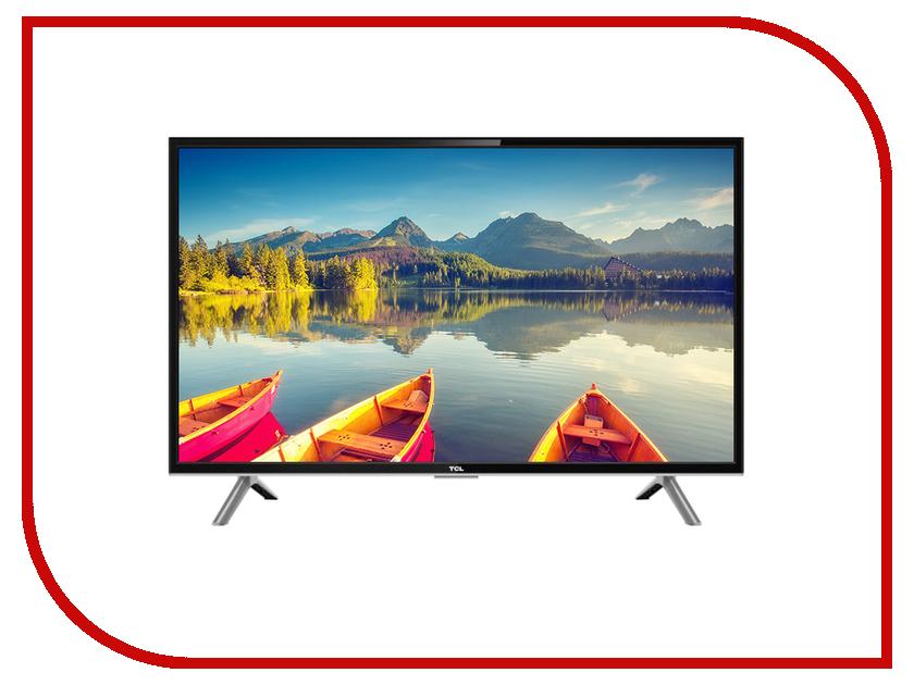 Телевизор TCL LED32D2900