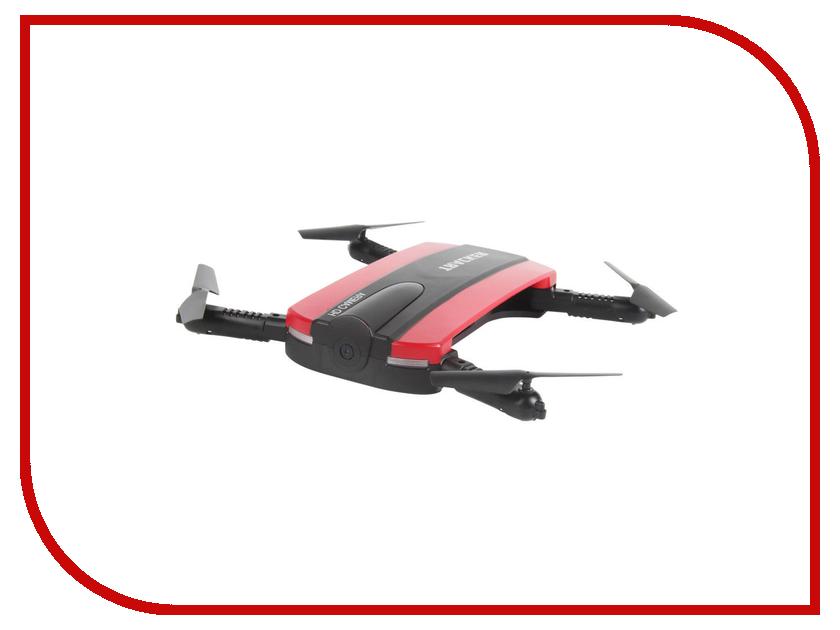 Квадрокоптер Jin Xing Da JXD-523 Tracker