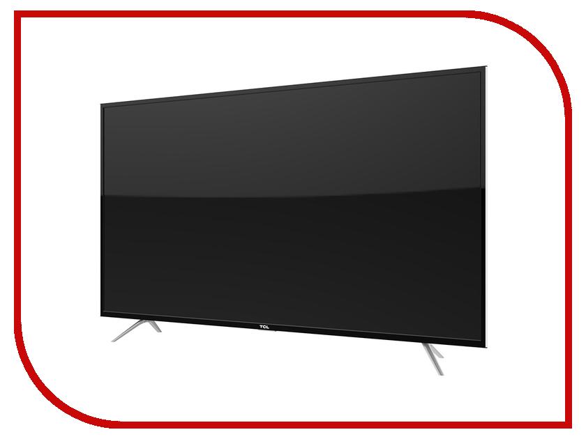Телевизор TCL LED40D2930 led телевизор erisson 40les76t2