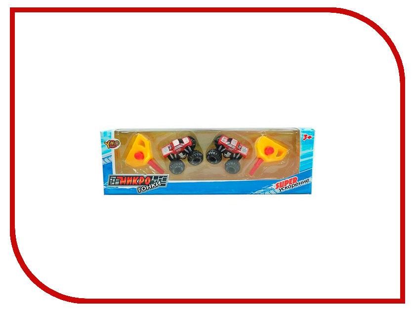 Игрушка Yako M6449 игрушка yako m6106