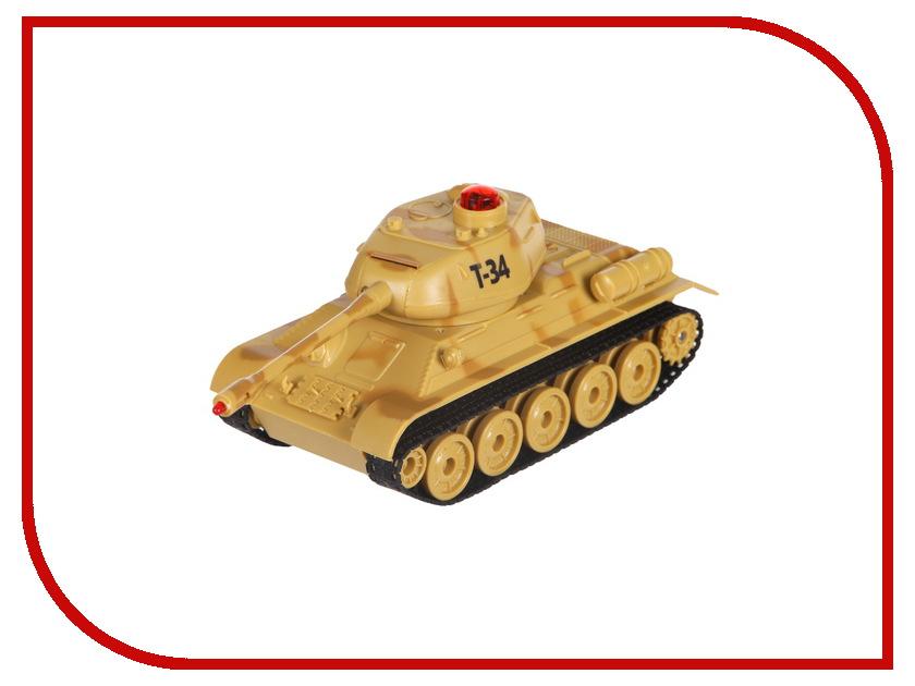 Игрушка Yako Танк R6107-1 игрушка yako танк r6107
