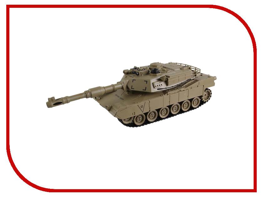 Игрушка Yako Танк R6108 6108 1 r6108 1