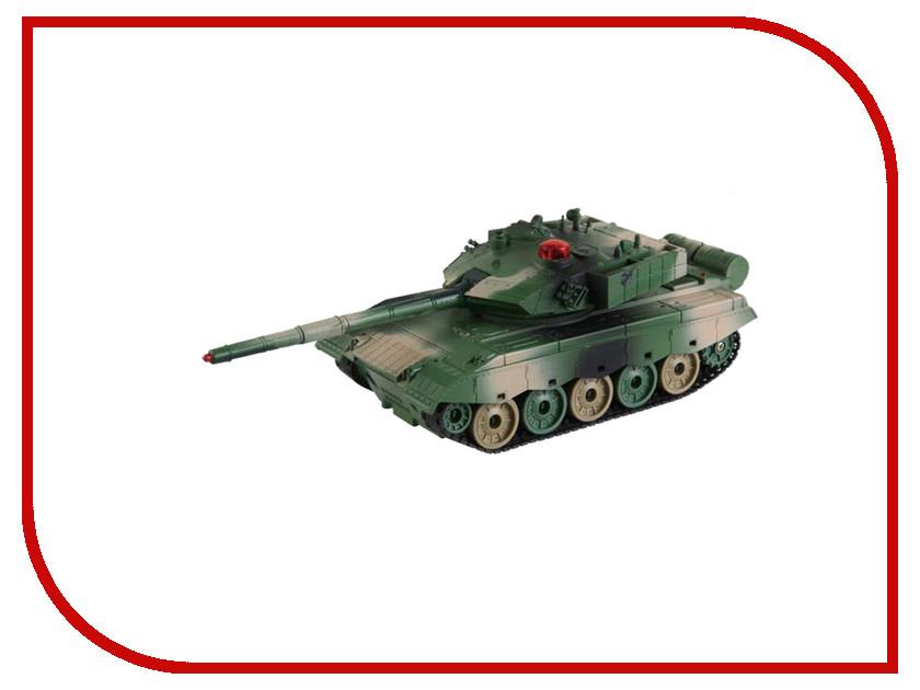 Игрушка Yako Танк R6109 игрушка yako танк r6107