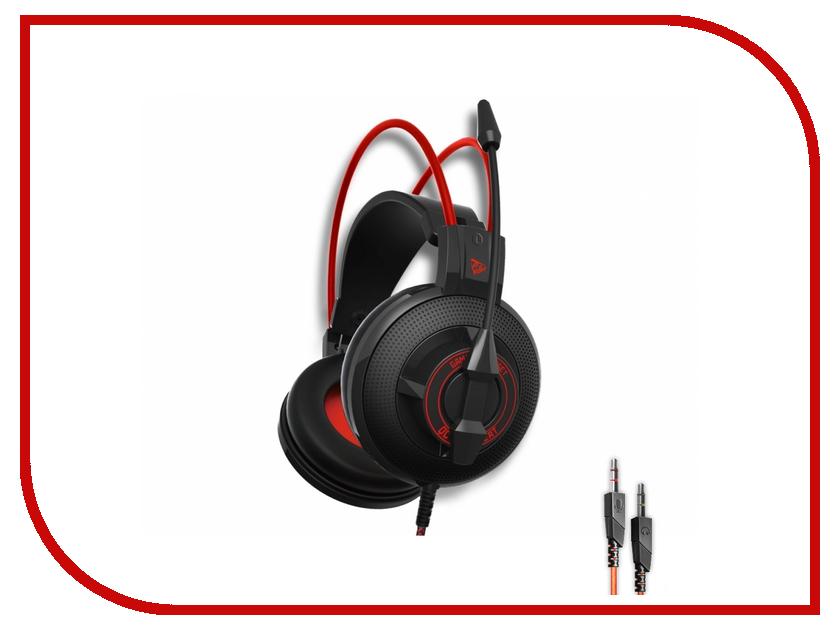 Гарнитура Qcyber Beat QC-01-009DV01