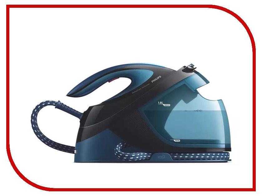Гладильная система Philips GC 8735/80