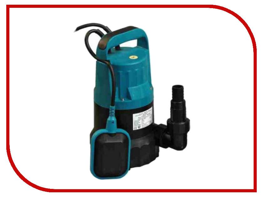 Насос AquaTechnica SUB 252 FS