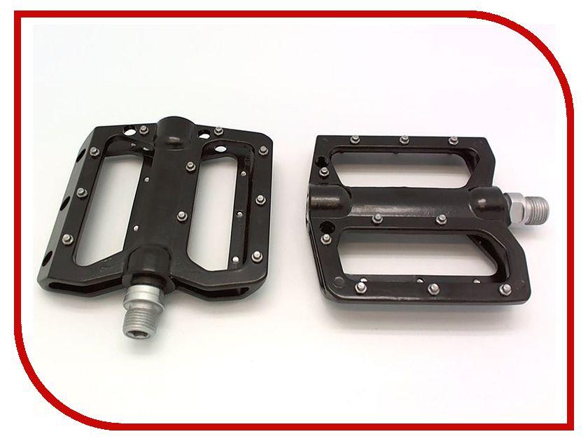 Здесь можно купить KP-208-CNC  Педали TBS KP-208-CNC ZTB12057 2шт