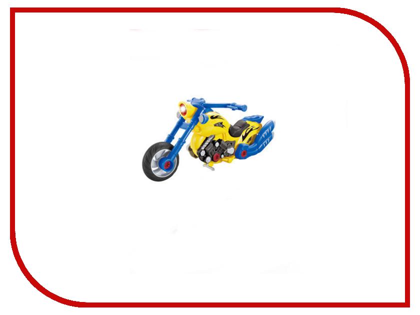 Конструктор Yako Y3702363 кукла yako m6579 6