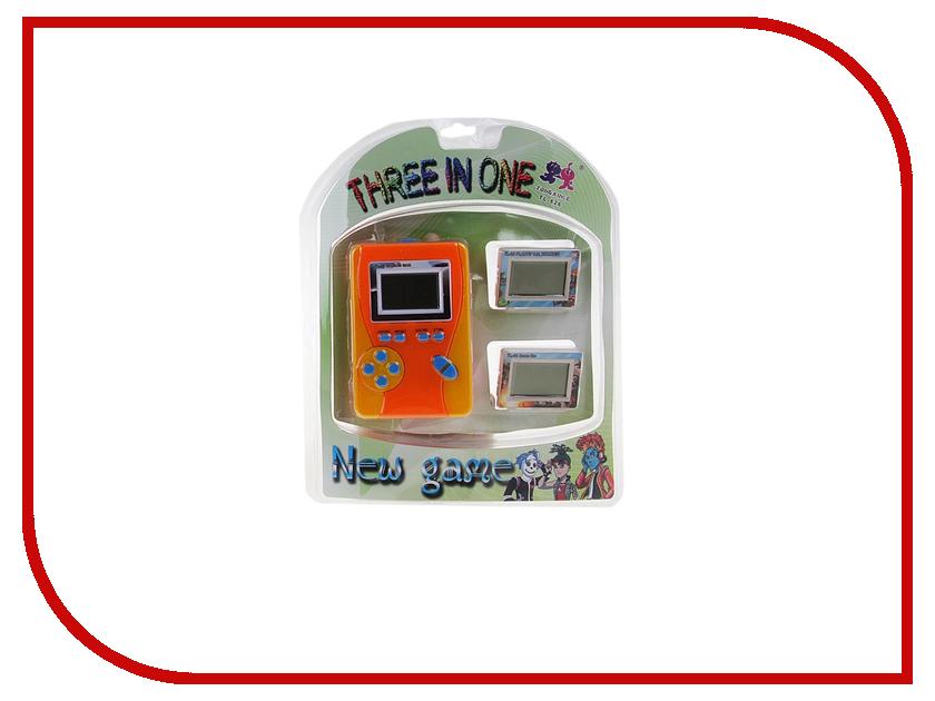 Игрушка СИМА-ЛЕНД TL-626 Микс 331485 игрушка сима ленд снежколеп мини микс 1758121
