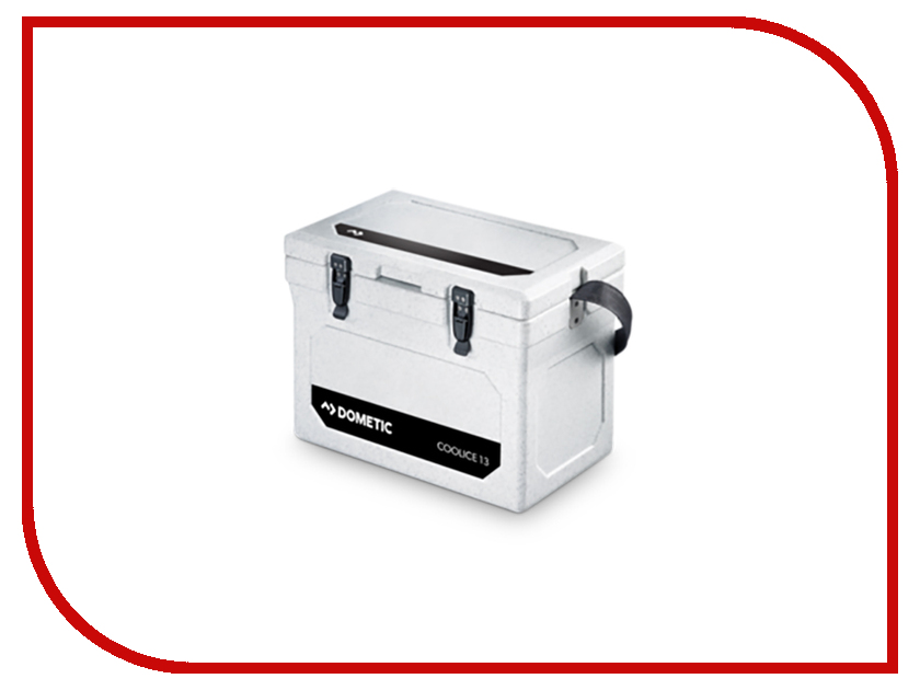 Термоконтейнер Dometic WCI-13 термоконтейнер waeco wci 13