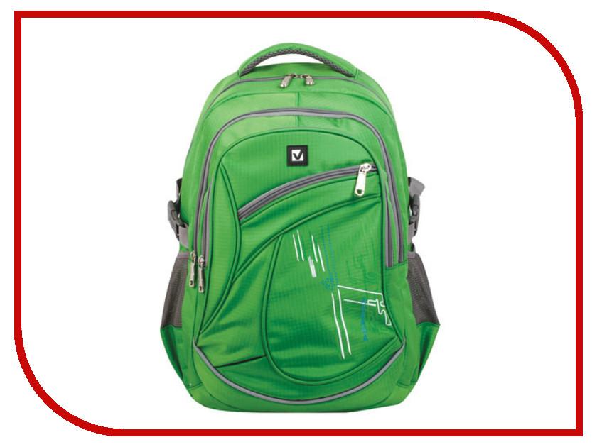 Рюкзак Brauberg Пикник 30L 226341 рюкзак детский brauberg brauberg школьный рюкзак flagman