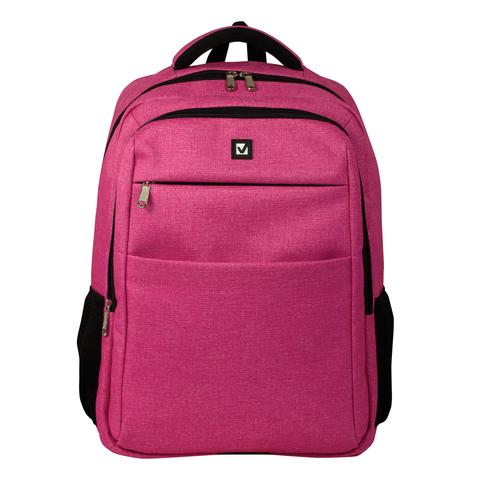 Рюкзак Brauberg Омега 32L 226343 Pink