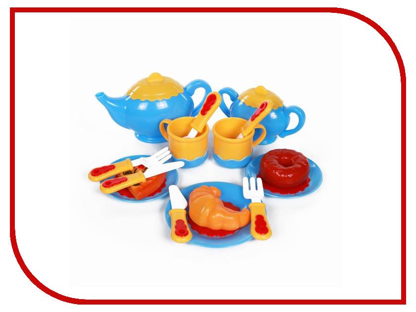 Игра Yako Чайный набор Y5155519 игра yako кухня y18614127