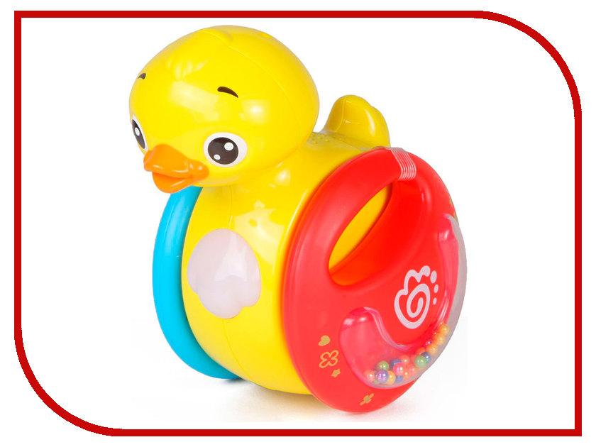 Игрушка Huile Toys Утка Y61188