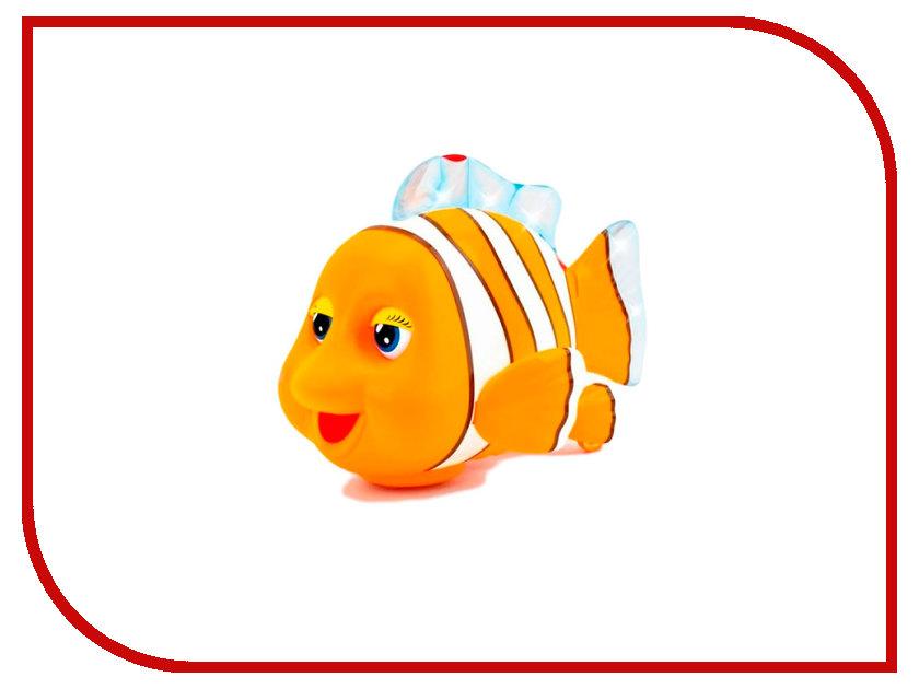 Игрушка Huile Рыбка Y61195