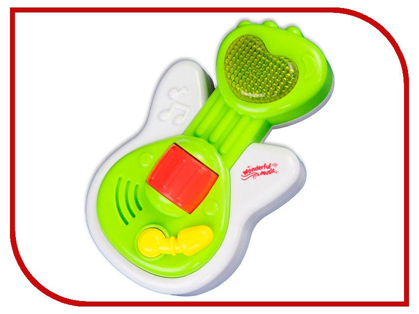 игрушка Huile Гитара Y1567331<br>