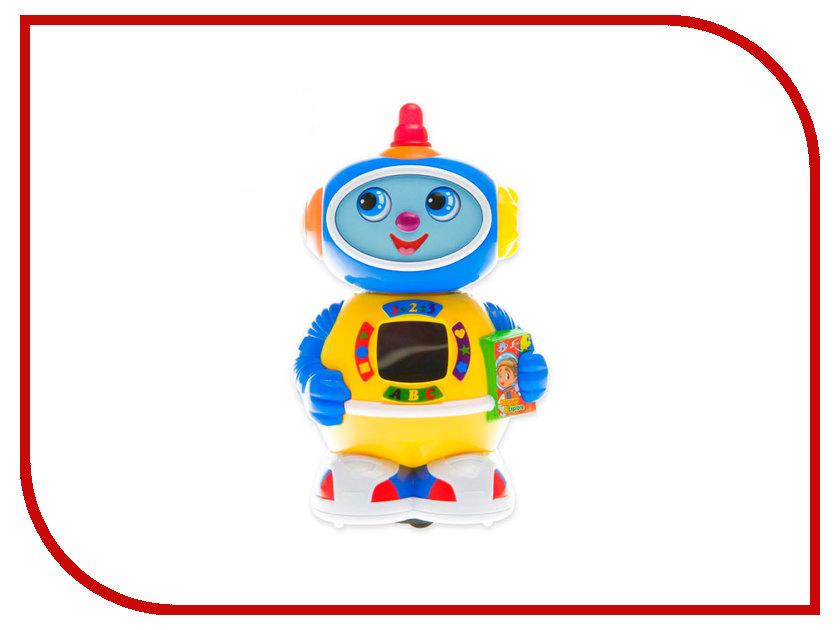 Игрушка Huile Космический доктор Y61101