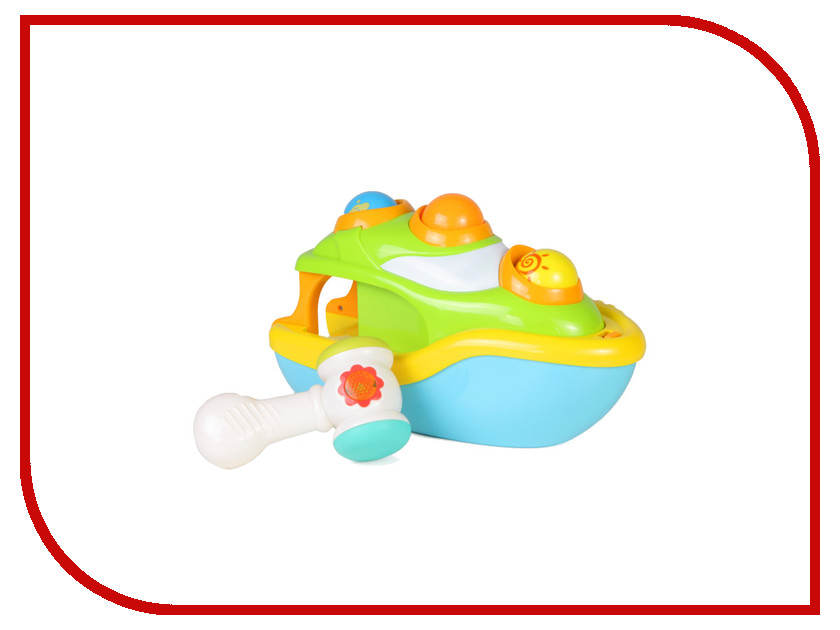 Игрушка Yako Сортер Корабль Y1567293 игрушка yako сортер корабль y1567293