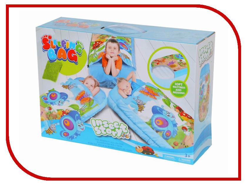 Развивающий коврик Yako Y8300132