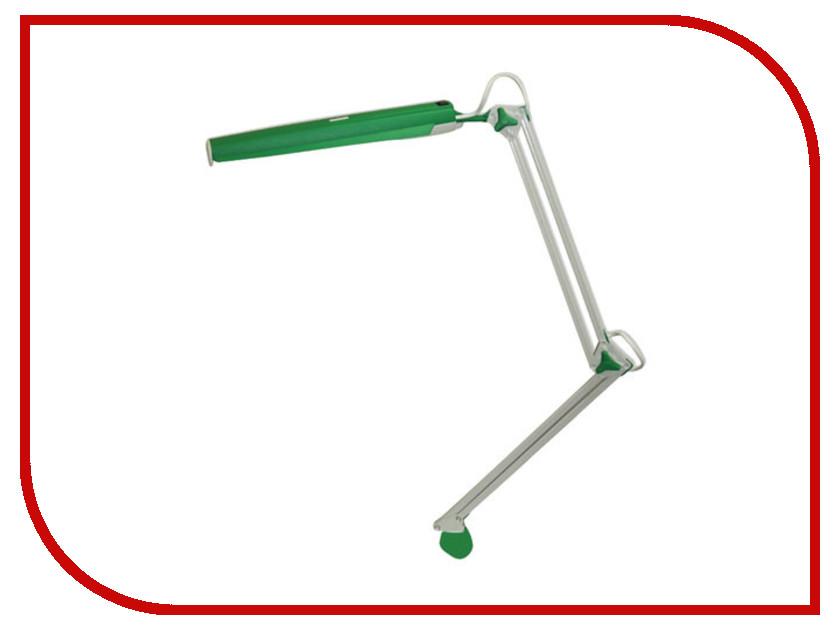 Лампа Трансвит Светлана Grey-Green 236469 лампа трансвит дельта 1 1209 black