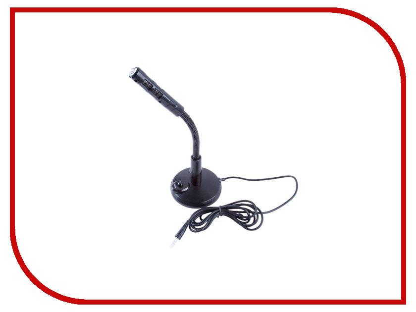 Микрофон Blast BAM-150 Black