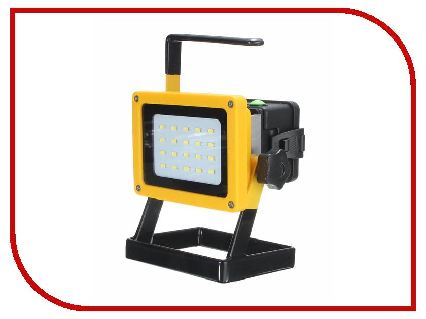 Лампа Kromatech 20 LED/15W