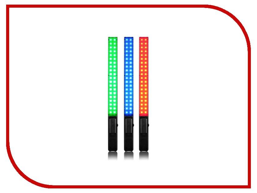 Осветитель YongNuo LED YN-360