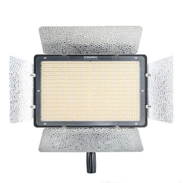 Осветитель YongNuo LED YN-1200 3200-5500K