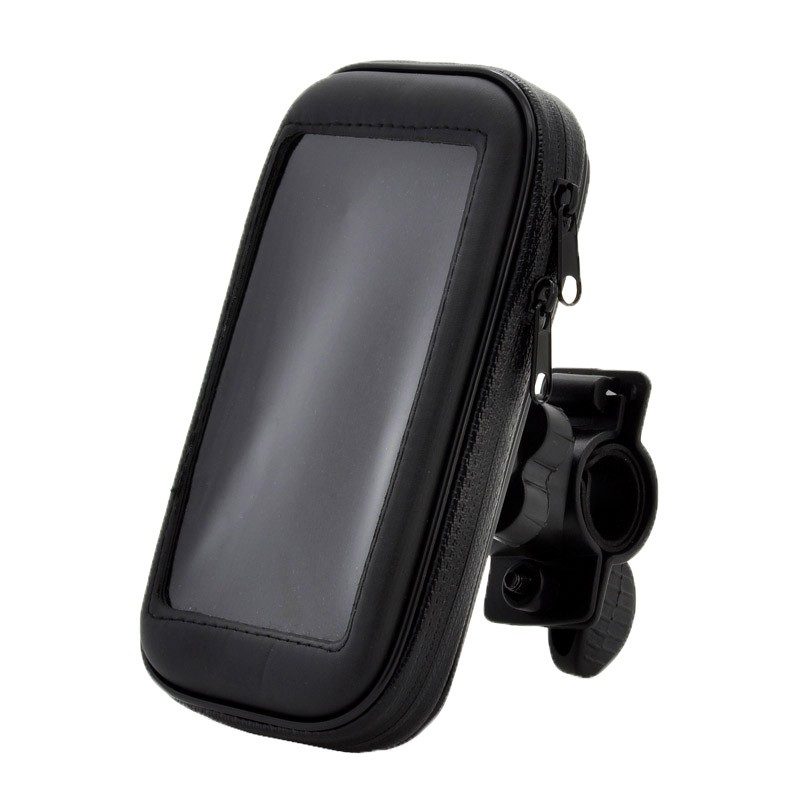 Держатель Palmexx Weather Resistant Bike Mount PX/Hldr L