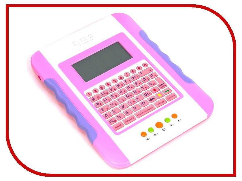 Планшет Joy Toy Планшетный компьютер Б44007 планшет joy toy компьютер б39611