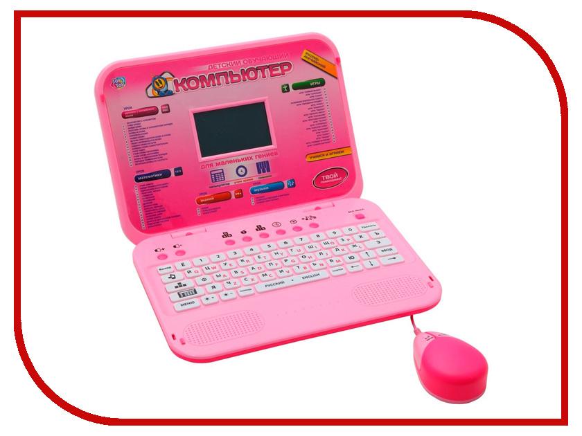 Планшет Joy Toy Компьютер Б48039