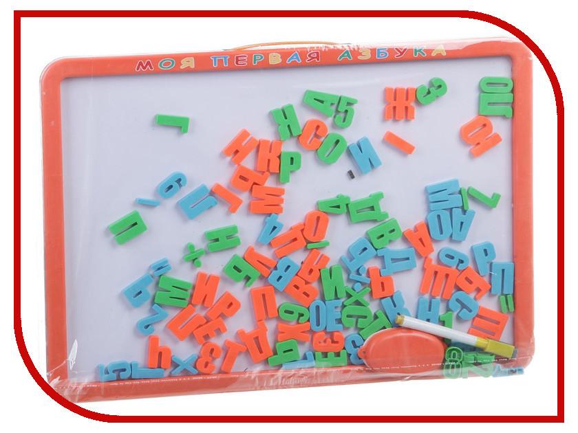 Набор Joy Toy Магнитная доска Н13863-1