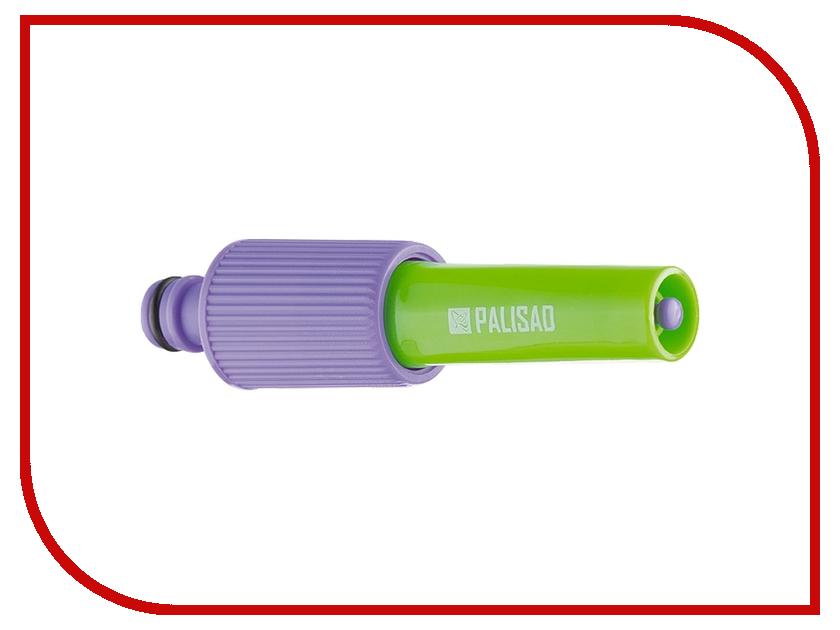 Разбрызгиватель Palisad 65182