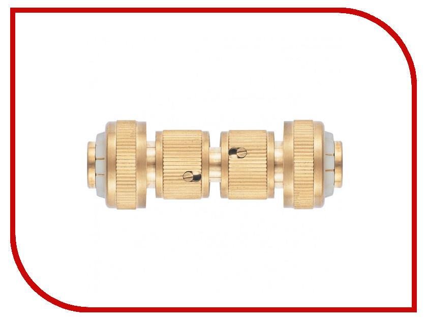 Набор Palisad 66211 для подключения шланга palisad 7x1 2x0 6m 63904