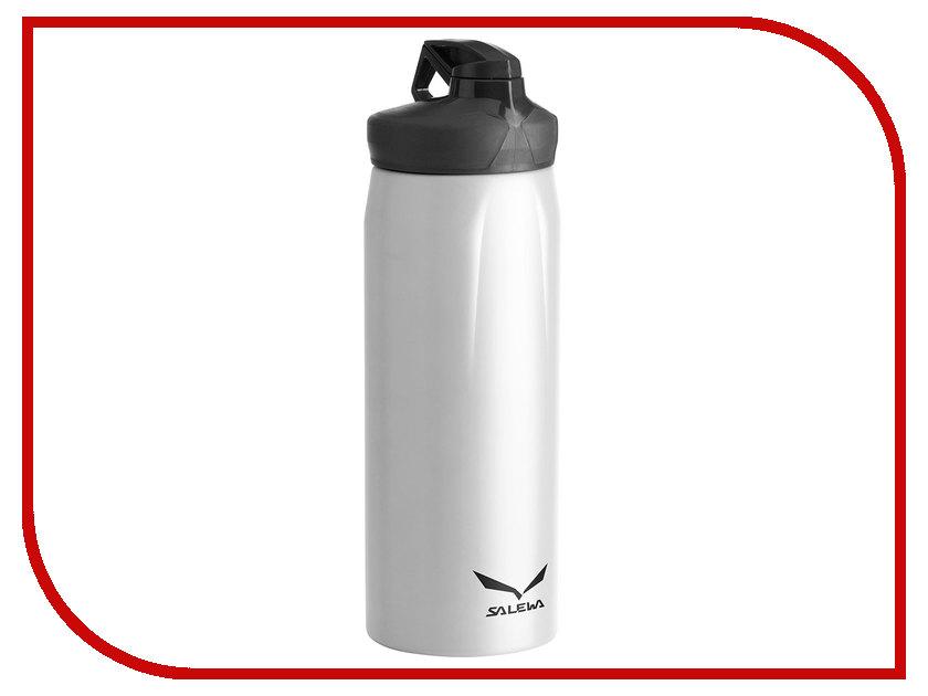 Фляга Salewa Hiker Bottle 750ml Cool Grey 2317-300