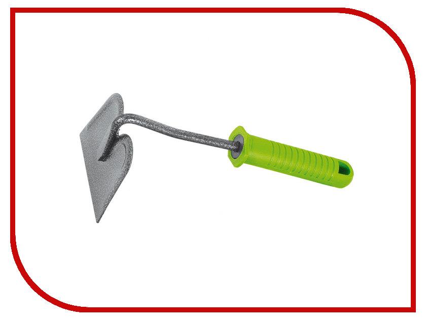Садовый инструмент Мотыжка Palisad 62388<br>