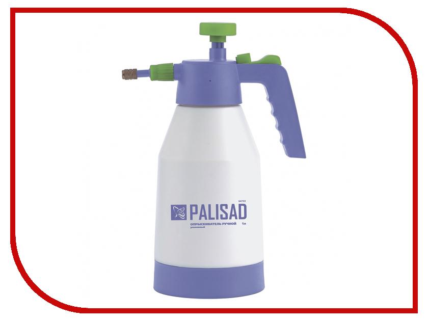 Опрыскиватель Palisad 2L 64734