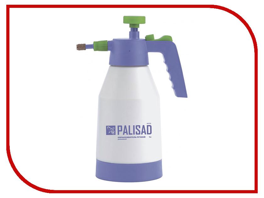Опрыскиватель Palisad 1L 64733