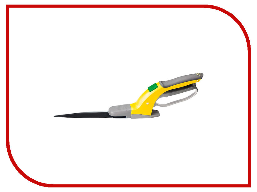 Садовые ножницы Palisad 60863 palisad 60584