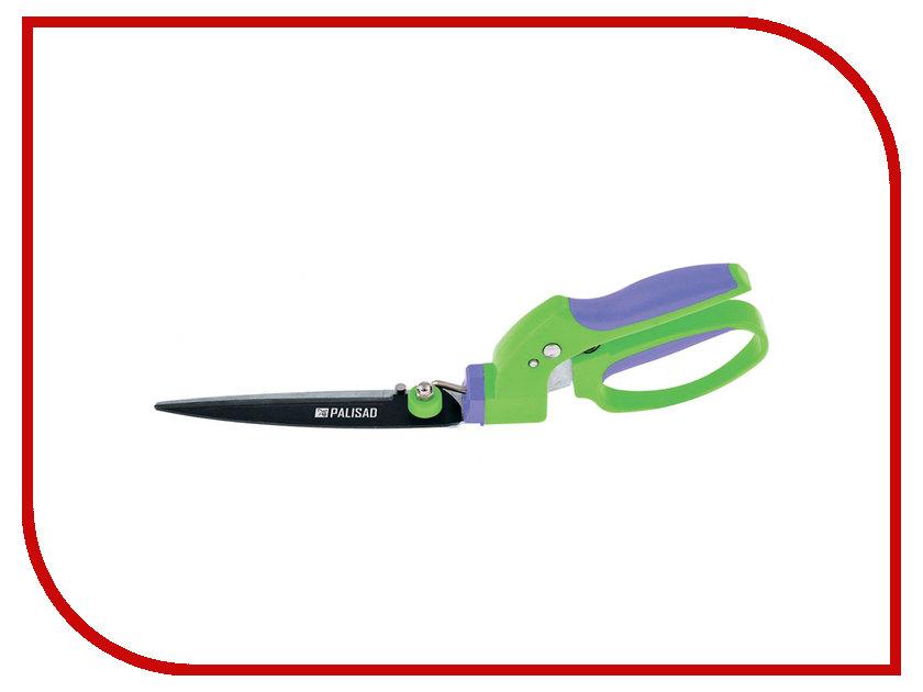 Садовые ножницы Palisad 60574