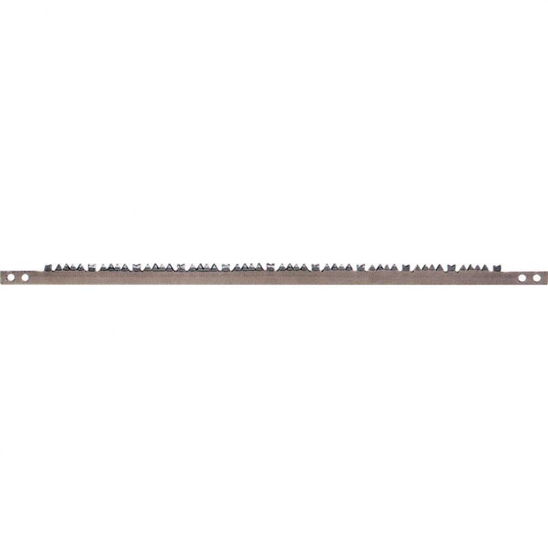 Полотно Palisad 60421 для лучковой пилы цены