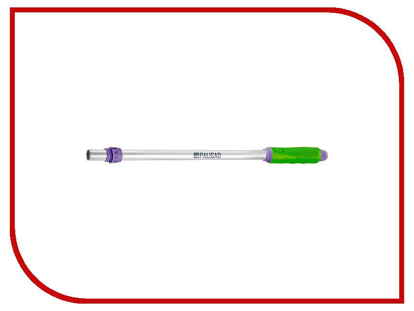 Удлиняющая ручка Palisad 63017