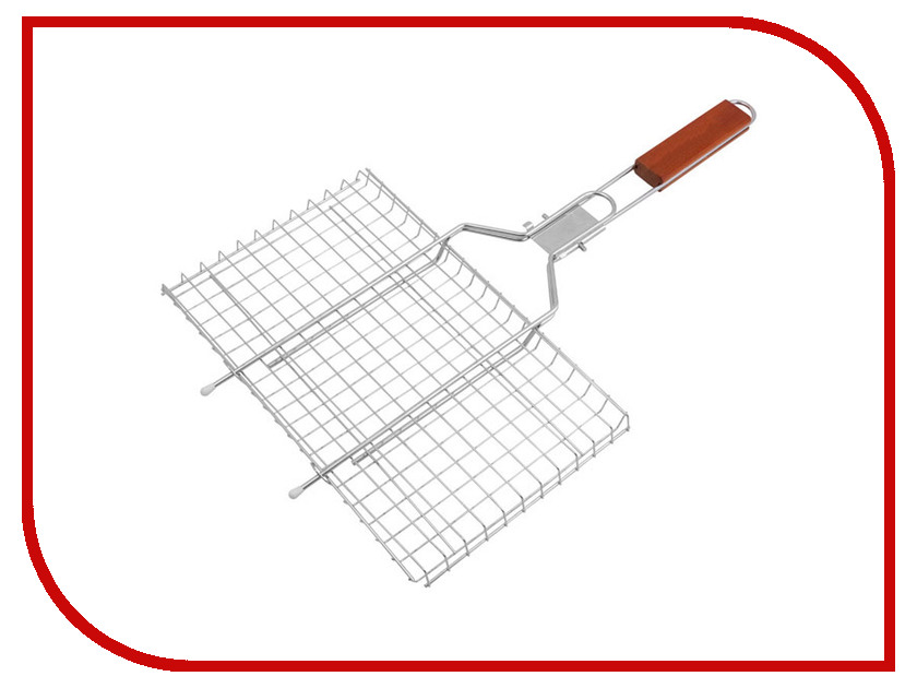 Решетка-гриль RemiLing №9 Р.Б.Б9Х / 57793 термосумка remiling lb01 1