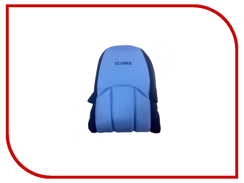 Эргорюкзак Globex Кенга 5301
