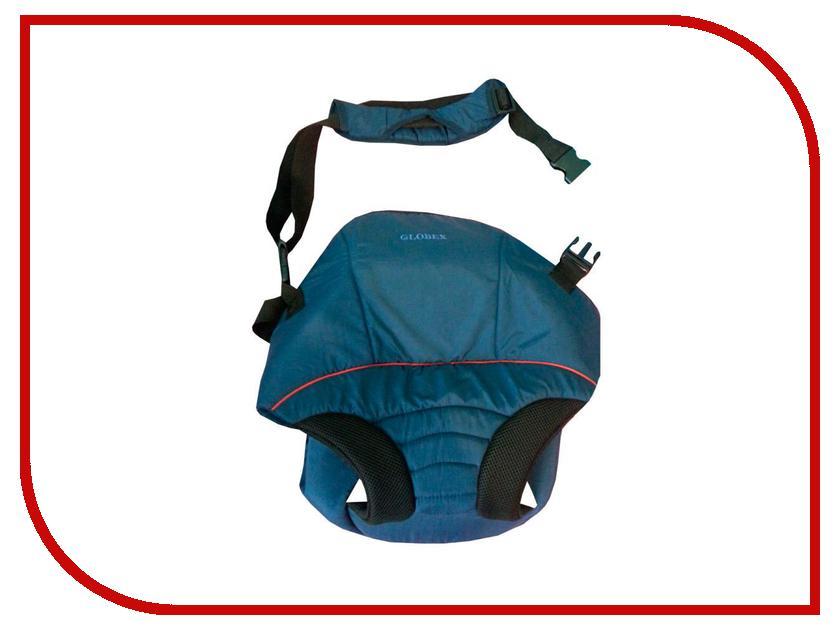 Эргорюкзак Globex Грандер 5305 стульчики для кормления globex мишутка дизайн игрушки