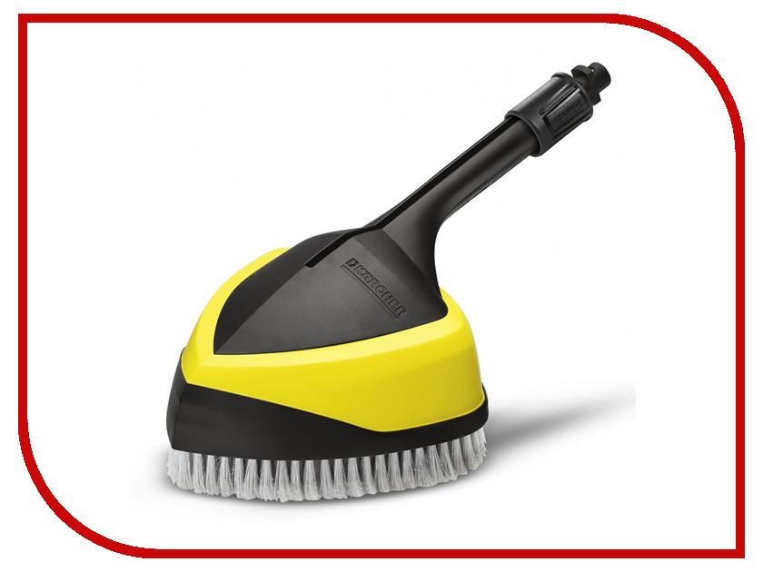 Аксессуар Karcher Power Brush WB 150 2.643-237 - щетка для минимойки