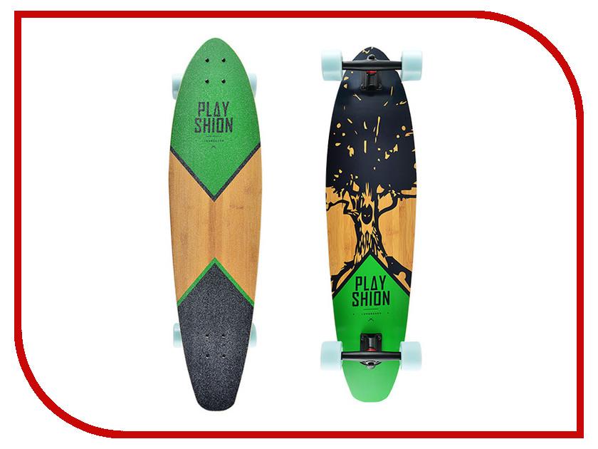 Скейт Playshion 019 PL-LON-019