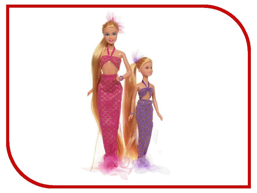 Кукла Defa Русалки 8235